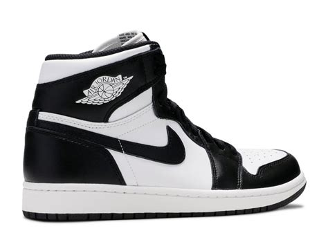 Air Jordan 1 Retro High Og Air Jordan 555088 010