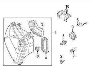 Fuse Box Diagram For 1999 Vw Jetta Gls