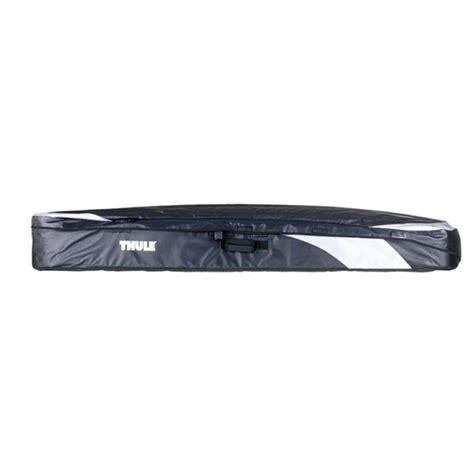 box auto pieghevole box da tetto pieghevole thule ranger 500 da 260 lt