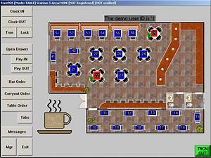 restaurant seating layout best layout room With free restaurant seating chart template