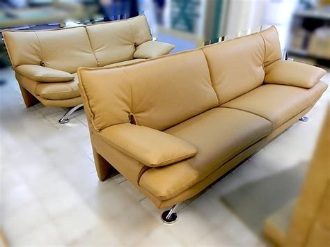 Leather Sofas For Sale italian leather sofas for sale calia maddalena