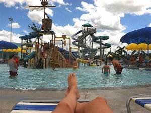 Sailfish Splash Waterpark Stuart 2018 All You Need To