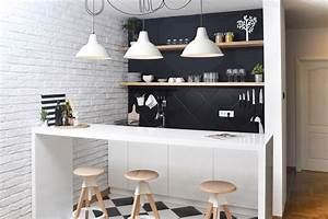 Luminaire Style Industriel : top 12 luminaire de style industriel multi luminaire ~ Teatrodelosmanantiales.com Idées de Décoration