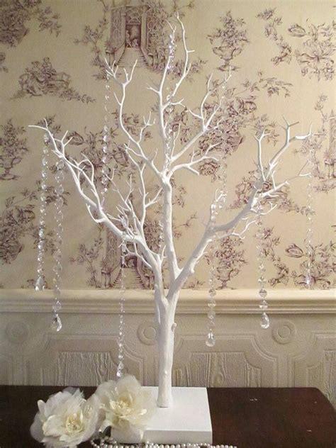 wedding tree decorations top 25 best wedding wishing trees ideas on