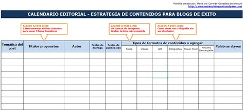 Calendario Editorial Para Blog 8 Ventajas [incluye Plantilla]. Sample Cover Letter For Government Jobs Template. Printable Household Chore Chart Template. Sample Of Application Letter For Job Vacancy. Weekly Reporting Template Excel Template. Excel Checkbook Register Template. Social Club Membership Application Form Template. Marriage Proposal Poems. Time Schedule Template