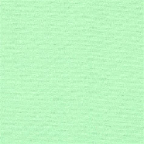mint green color swatch www pixshark images