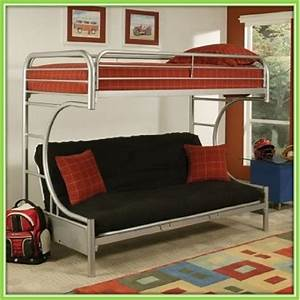 Sofa bunk bed price sofa bed design bunk modern triple for Folding bunk bed sofa