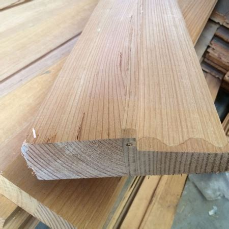 vic ash hardwood treated open  door sill metre