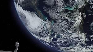 Download Free Astronaut Wallpapers   PixelsTalk.Net
