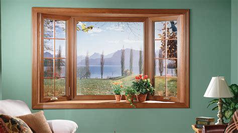 genius beautiful bay windows beautiful replacement windows waldorf news see thru
