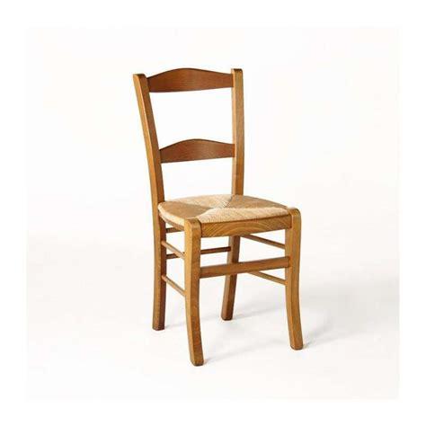 chaise en paille ikea 4 pieds vente en ligne