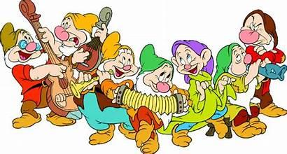 Dwarfs Seven Ten Know Didn Foster Trivia