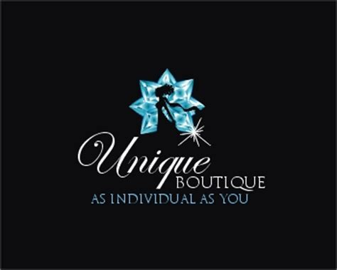 logos portfolio logo designs  logoarenacom