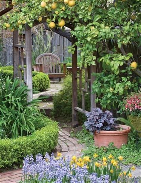 15 best images about prayer garden ideas on