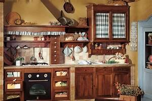 Nostalgie kuchen wunderbar nostalgische kuchen mit flair for Nostalgie küchen