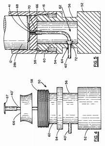 mini maglite electrical diagram imageresizertoolcom With mag light parts
