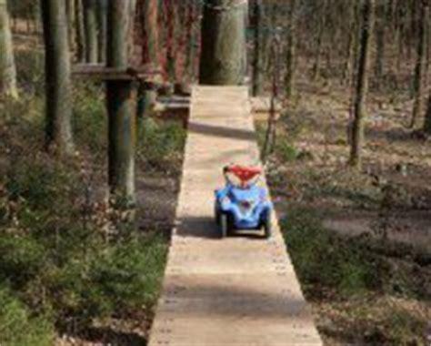 kletterwald aachen aachen freizeitparks uae