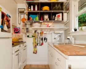 ideas for small kitchen storage smart ways to organize a small kitchen 10 clever tips