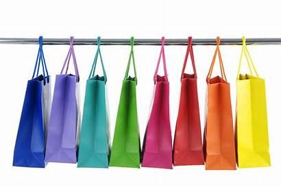Shopping Bag Clipart Ladies Pop Clip Bags