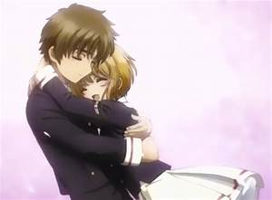 Cardcaptor Sakura and The Two Bears OVA • The Coffee and