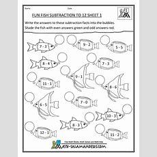 Kids Maths Worksheet Chapter #2 Worksheet Mogenk Paper Works