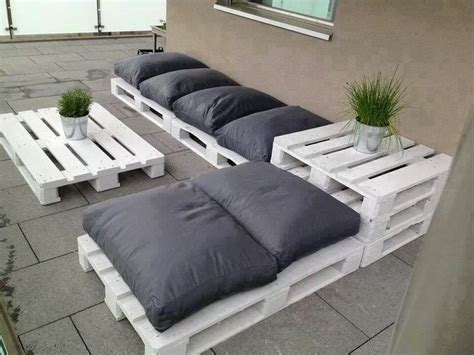 lounge möbel paletten loungem 246 bel aus europaletten m 246 bel aus europaletten gardens ideas and diy and