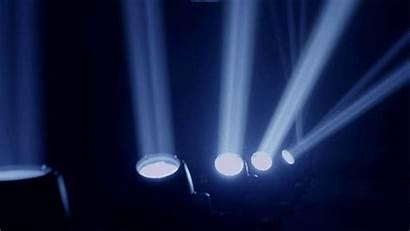 Animated Beams Lightbeams Vevmo Gifs Diamond Mr