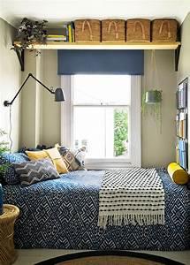 Ideal, Bedroom, Storage, Ideas