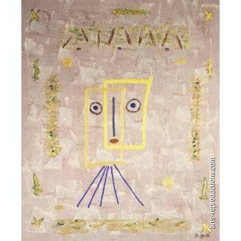 le a l huile murale decoration murale tableau le tableau tableau editions limit 233 es arts reproductions peinture 224 l