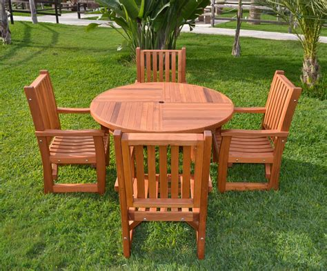 wooden card table custom redwood tables for sale