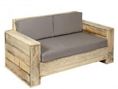 canape exterieur bois canape exterieur bois cobtsa com