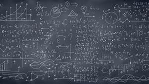 Harcourt On Core Mathematics - Algebra 1  Online Textbook Help Course