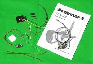 Activator 2