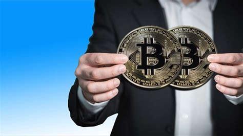 Touto měnou lze velmi omezeně platit na internetu, zároveň slouží jako investiční a spekulativní instrument s vysokou. Nach SegWit2x-Absage: Bitcoin fällt hart - ist es wirklich zu Ende? | Geld
