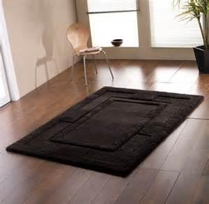 grey and yellow kitchen ideas luxury modern minimalist rug carpet design black home