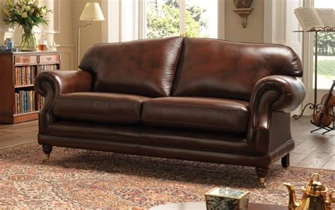 Thomas Lloyd Sofa Brokeasshomecom