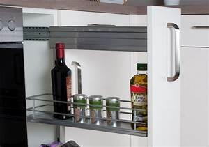 Eckschrank Küche 60x60 : k che eckschrank auszug ein haus f r mensch hund katze und maus eine k che entsteht ~ Yasmunasinghe.com Haus und Dekorationen