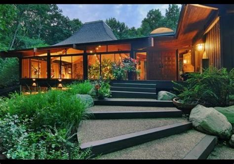 inspired homes pagoda retreat chicago il in photos amazing asian
