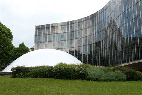 siège du parti communiste français pcf espace oscar
