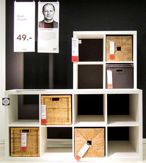 Kallax Regale Stapeln by Regalsysteme Wohnzimmer Ikea Nazarm