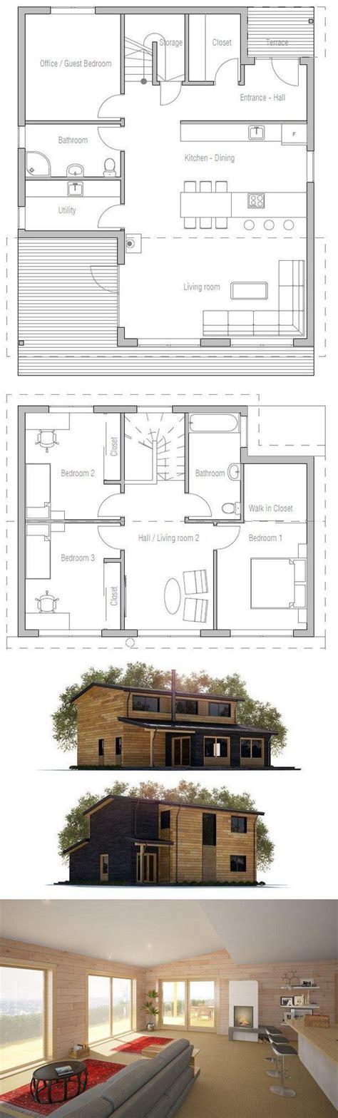 plan 3d gratuit en ligne faire plan maison 3d gratuit en ligne maison moderne