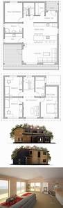 Plan Maison Gratuit En Ligne : faire plan maison 3d gratuit en ligne ~ Premium-room.com Idées de Décoration