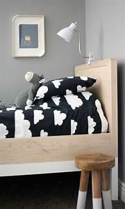 Ikea Möbel Neu Gestalten : schrank neu gestalten ~ Markanthonyermac.com Haus und Dekorationen