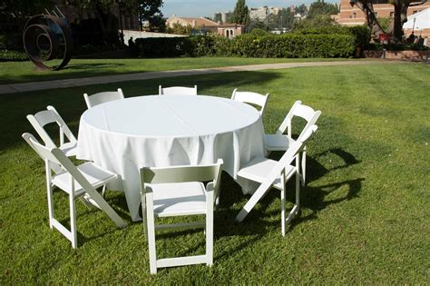 table and linen rentals best table and chair rentals in washington dc usa party