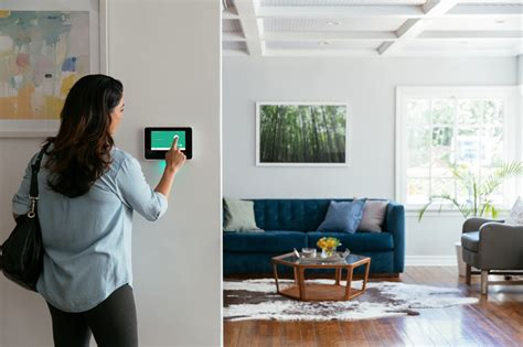 best home security systems of 2019 vivint innovation center