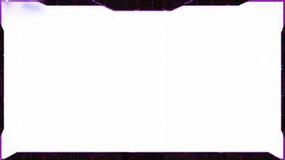 Overlay Stream Button Title Copyright Broken