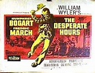 Watch The Desperate Hours 1955 full movie online