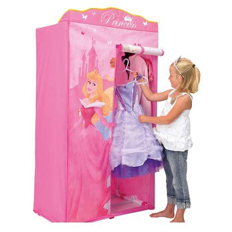 Closet Princess by Princess Closet Gm