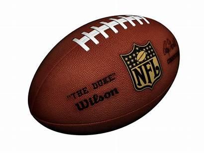 Football Ball Transparent American Duke Clip Svg