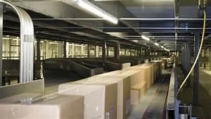 Sendungsverfolgung Ohne Sendungsnummer : dit zijn de twintig grootste bedrijven in material handling logistiekprofs ~ Eleganceandgraceweddings.com Haus und Dekorationen